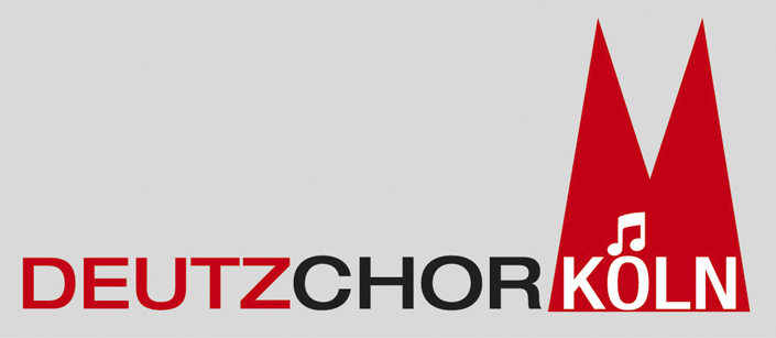 200 Logo DEUTZChor
